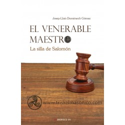 El Venerable Maestro